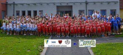7.Lafnitztaler Fußballcamp 2015 029