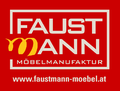 Möbel Faustmann Schnellerviertel