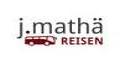 Mathä Reisen Neustift