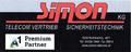 A1 Simon Telecom
