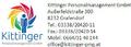 Kittinger Personalmanagment GmbH