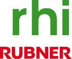 rhi Rubner Holzindustrie Rohrbach
