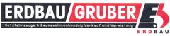 Erdbau Gruber Rohrbach