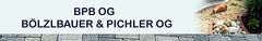 BÖLZLBAUER&PICHLER BAU OG