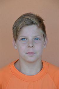 Jakob Pichler