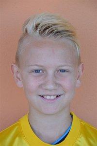 Mathias Karner